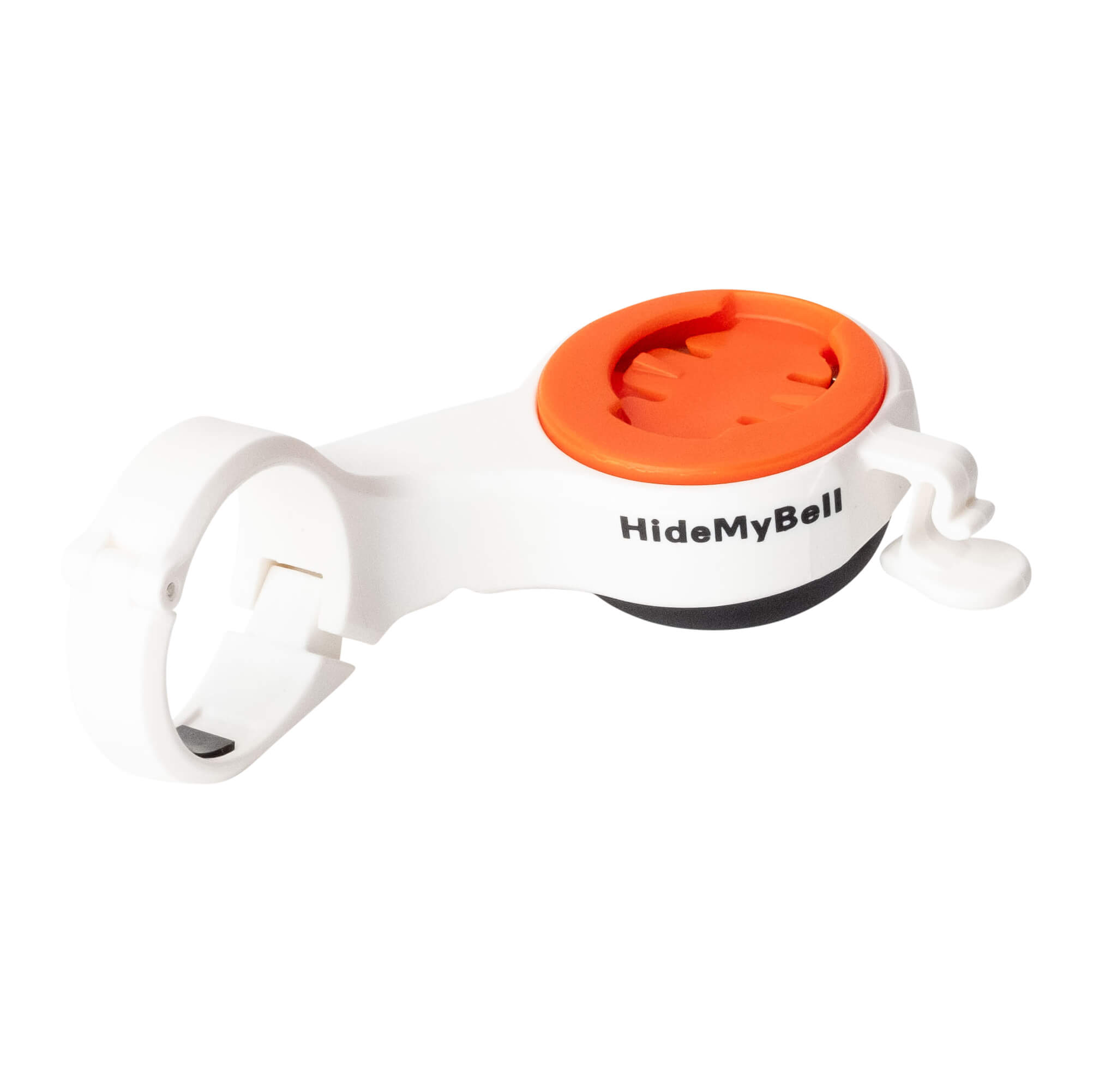 CloseTheGap HideMyBell mini