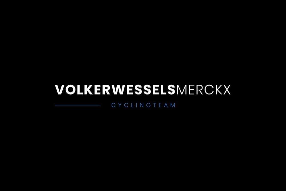 Nieuwe partner: Volker Wessels Merckx