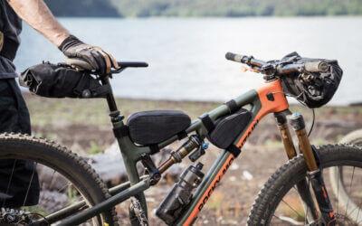 Bikepacken? Check onze CloseTheGap producttips!