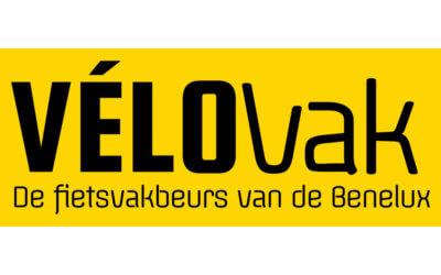 Showday: VeloVak 2019