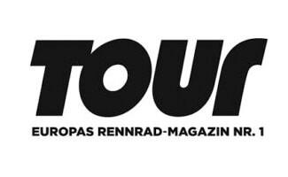Tour Magazine